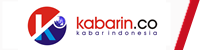 kabarin.co