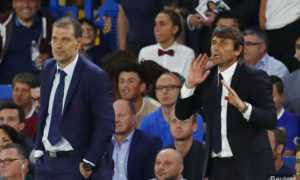 chelsea_manager_antonio_conte_and_west_ham_united_manager_slaven_277717